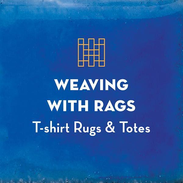 Weaving sign