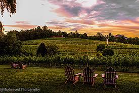 Cane Creek Vineyards