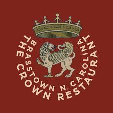 Brasstown The Crown